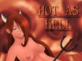 Gry Hot as Hell [v 0.16]