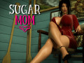 Gry Sugar Mom